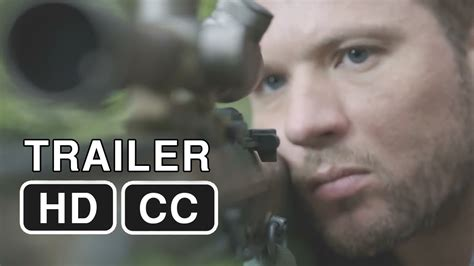 tv show trailer shooter tv show trailer hd subtitles