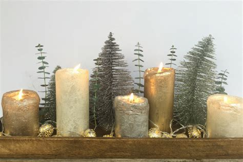 Weihnachtsdeko Einfach Selber Machen by Weihnachtsdeko Selber Machen