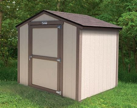 Tuff Shed Home Depot by Image Gallery Sheds