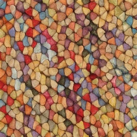 jellybean rug lewis 1000 images about colourful rugs on
