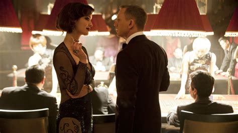 film in cina chinese censors cl down on skyfall hollywood reporter