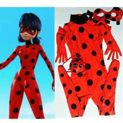 Popular halloween costumes lady bug buy cheap halloween costumes lady