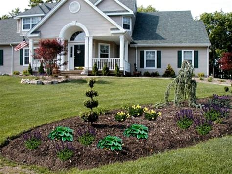 Landscape Design Lawrenceville Ga Landscaping Suwanee Johns Creek Lawrenceville Ga