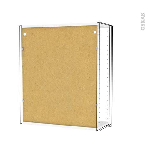 Armoire Miroir Salle De Bain 120 Cm   armoire miroir 120