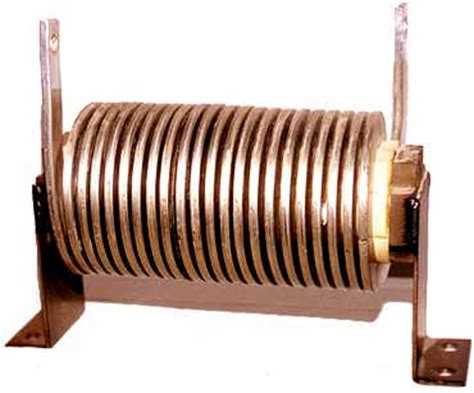 transformer and inductor inductors and transformers from hill technical sales