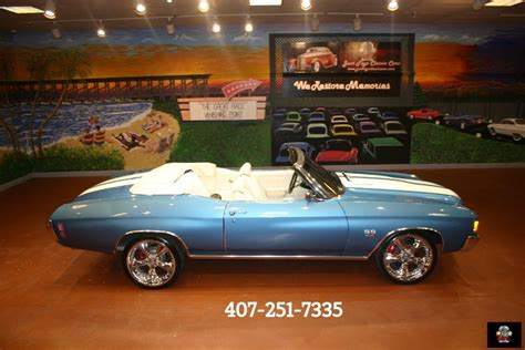 Convertiblesnot Just For Cars Anymore by Classic Convertibles For Sale Just Toys Classic Cars