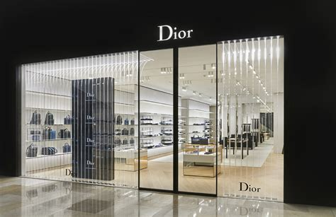 Home Design Stores Orange County dior homme reopens store in singapore cpp luxury