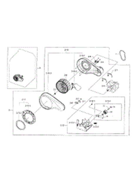 a c compressor capacitor wiring diagram car repair