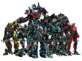 ultraman japan transformers movies battles comic vine