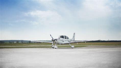 Promo Termometer Infrared Sanfix It 550n It 550 cirrus sr 22 ir d eumh aerotours flight school berlin home