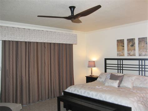 ceiling fans bedroom haiku ceiling fans contemporary bedroom louisville