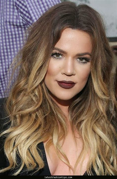celebrity hairstyles gallery celebrity haircuts of 2016 latestfashiontips com