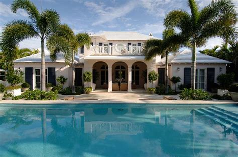 houses for sale in palm beach gardens florida