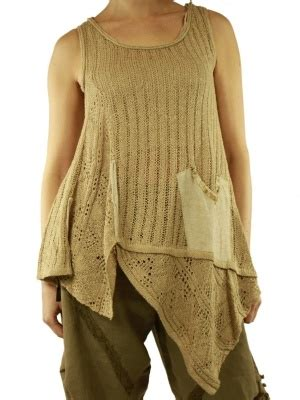 Top Sweater Caty 304 best images about kleidung 4 on