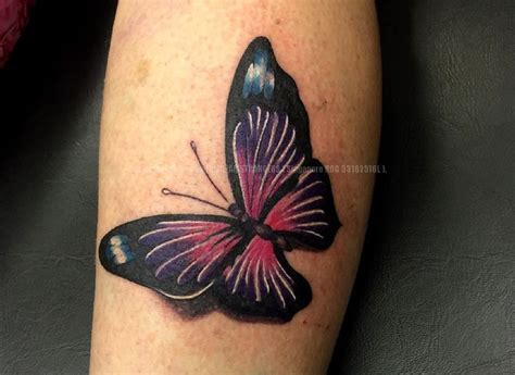 top rated tattoo shops 17 best ideas about singapore on