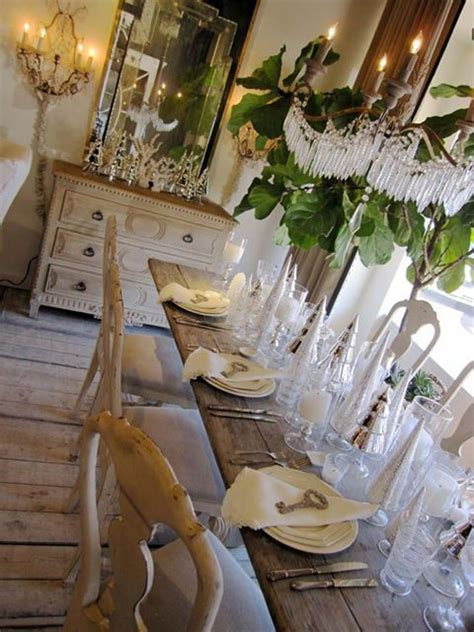 pretty french provincial theme farmers french provincial 143 best images about dining french country on pinterest