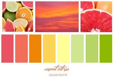 board colors mood boards for chosen company beth clarke textiles