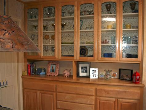 replace broken glass china cabinet fancy glass for kitchen cabinets leaded glass inserts for