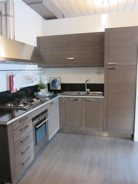 cucina quadra cucina mod vela quadra cucine a prezzi scontati