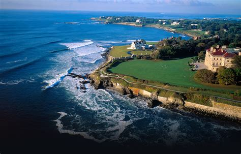 To Rhode Island by Facts About Rhode Island Interesting Facts