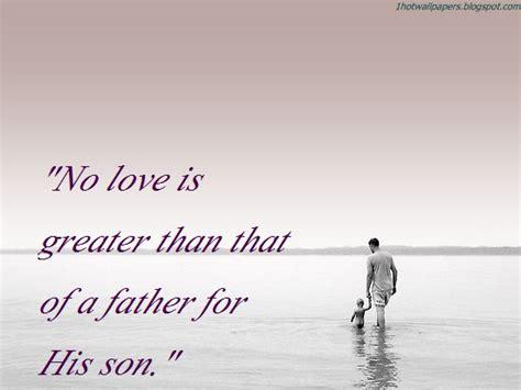 father son tattoos quotes quotes quotesgram