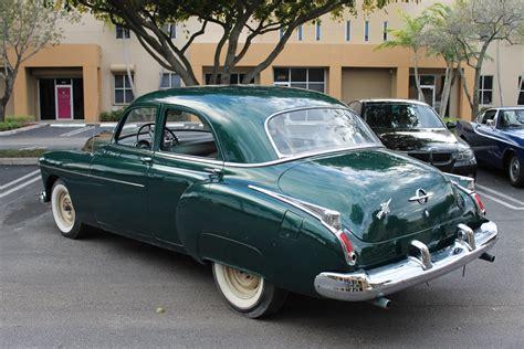 1954 oldsmobile eighty eight overview cargurus