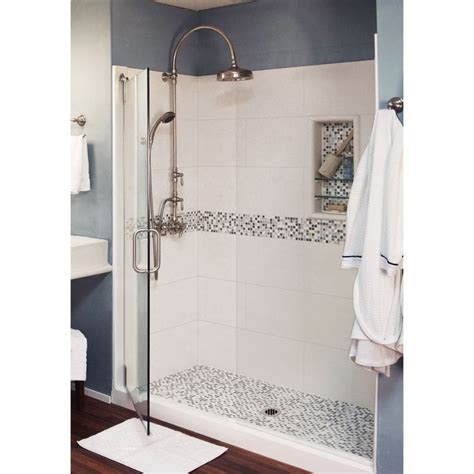 american bath factory shower 1000 images about home bathroom on