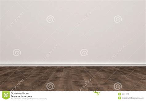 devanna beige floor imagenes wall empty room with beige wall and wood floor stock illustration illustration of neutral bare