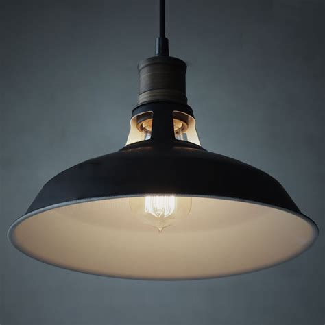 farmhouse pendant light fixtures farmhouse pendant lighting fixtures tequestadrum com