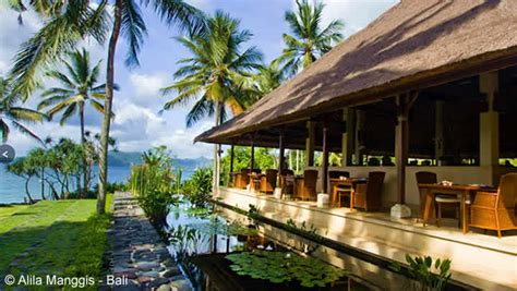 Bali Diving Package bali diving discounts 2017 dive packages specials bali