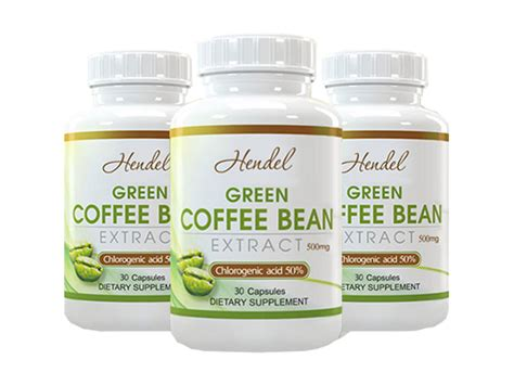 Green Coffee Capsule eco slim green coffee simplest way to lose weight