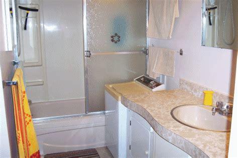 cer vans with bathrooms van bathroom s s