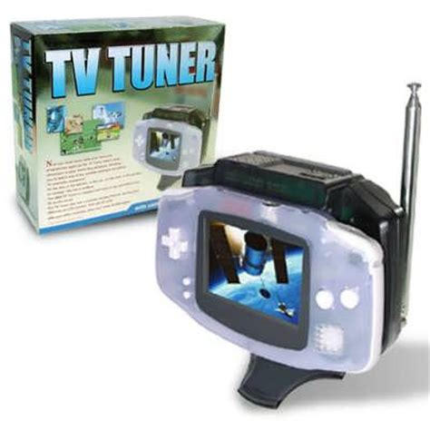 Remote Tv Tuner Advance pelican tv tuner nintendo fandom powered by wikia
