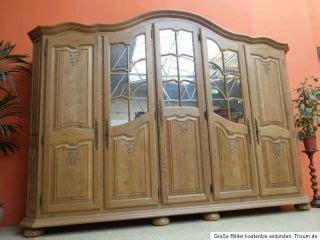 Kleiderschrank 70er Jahre by Schlafzimmer Orange 70 232 R Jahre Bett Kommode Kleiderschrank