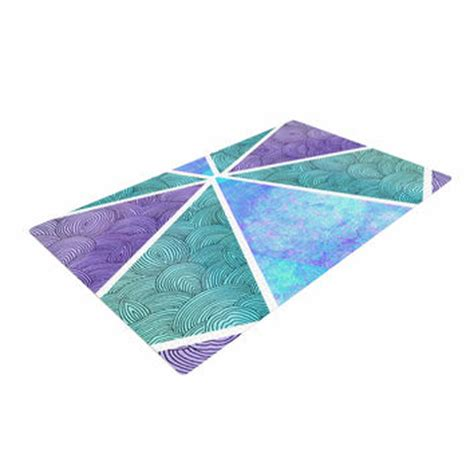 purple and teal rug best purple teal rug products on wanelo
