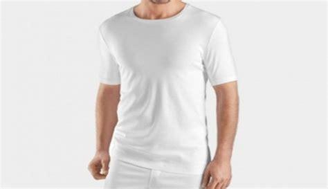 Kaos Crew Putih 5 kaos oblong putih biasa ini harganya bakal membuatmu