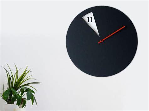 minimalistic wall clock minimalist wall clocks minimalist wall