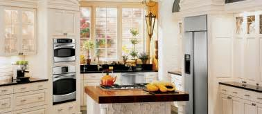 Southern Kitchen Ideas Traditional Southern Kitchen Southern Design