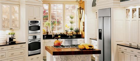Southern Kitchen Design My Future Home On Pinterest Ceramica And Boutiques