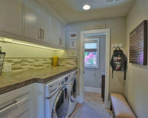 rosanna kitchen laundry vanity renovation kitchen laundry room mud room area off garage and kitchen home