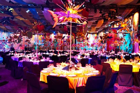 themes for rio carnival the beauty of brazil bright ideas event coordinators