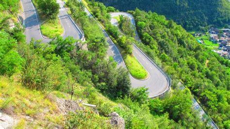 Motorradtouren Wallis by Motorradtouren Wunderwelt Wallis
