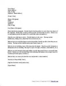 free sample letter templates resume samples pinterest