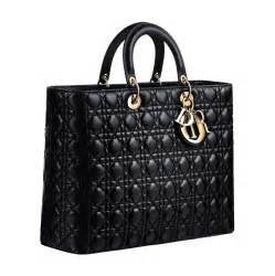 bags miss collection all handbag fashion