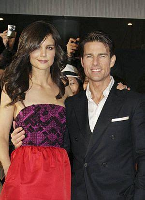 Koleksi Tom Cruise koleksi baju anak tom cruise bernilai 3 juta dolar berita hiburan mstar