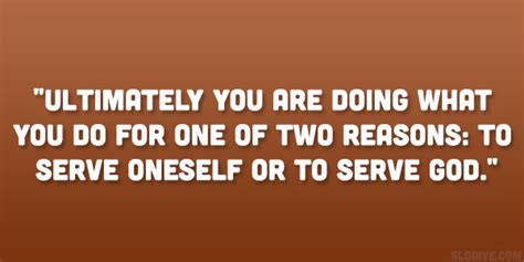 Serving God Quotes. QuotesGram Have A Blessed Weekend Quotes