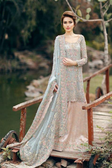 Palistin Dress best 25 bridal dresses ideas on