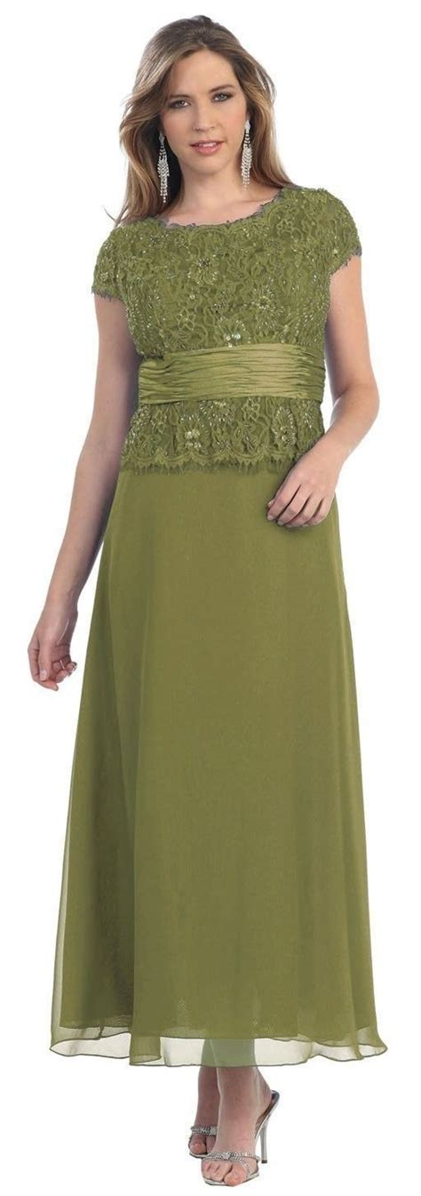 14 Top Dresses For Plus Sized by Plus Size Church Dresses 14