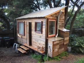 Micro House by 5 500 Tiny House Tiny House Swoon