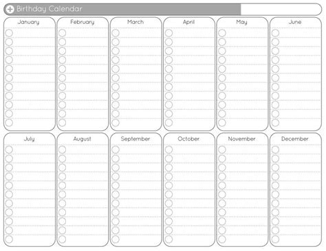 free templates for calendars blank yearly calendar template printable calendar templates